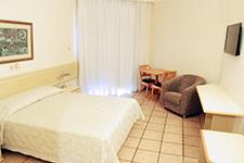 Catussaba Resort - Apto Standard 01