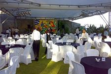Catussaba Resort - Evento 03